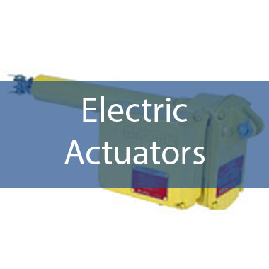 electricac